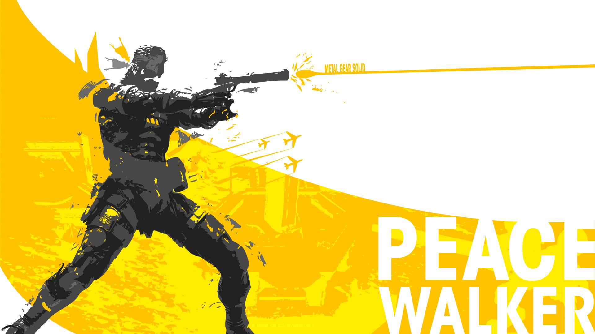 peace_walker