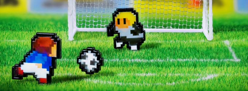 pocket_futbol_0