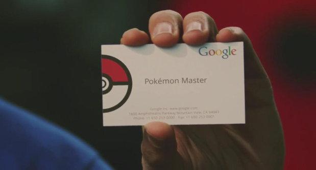 pokemon_challenge_3