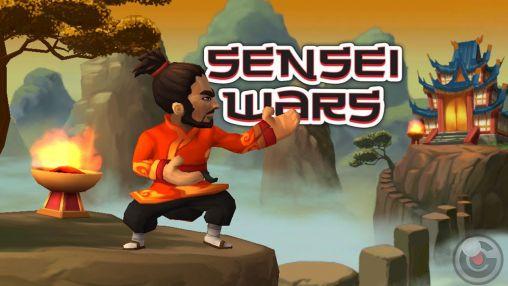 sensei_wars_2