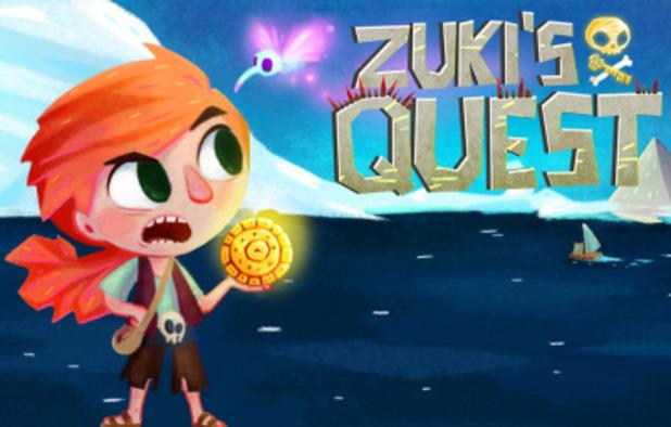 zukis_quest_1