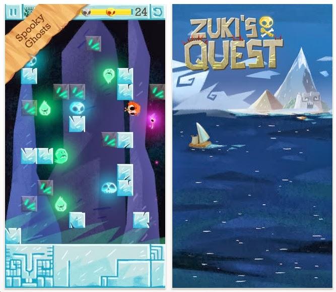 zukis_quest_3