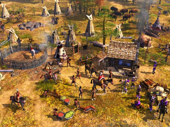 Age-Of-Empires-Expansion-WAr-chiefs