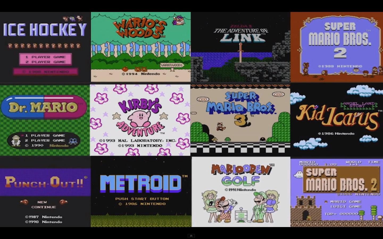 NES_Remix_2_2