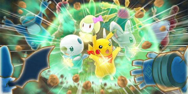 Pokemon-Mundo-Misterioso-Portales-Infinito