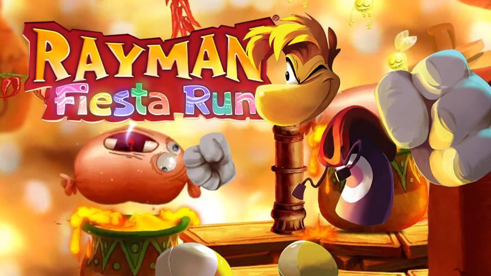 rayman_1