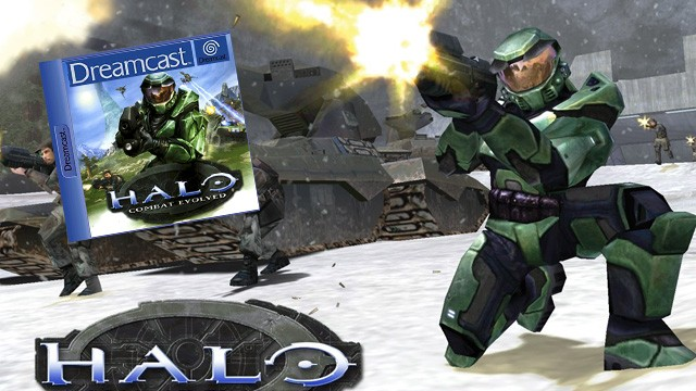 halo_dreamcast