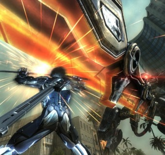 Metal-Gear-Rising-Revengeance-8
